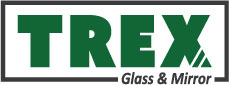 Trex Glass